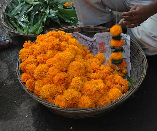 ek marathi manoos dasara greetings dasara greetings m4hsunfo