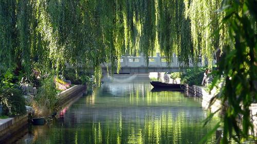 China Garden_24