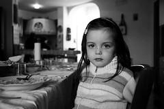 Virginia Virginia (.Luigi Mirto/ArchiMlFotoWord) Tags: leica trees light portrait people bw holiday eye girl youth zeiss canon eyes nikon italia foto arte expression fineart dramatic hasselblad contax summicron m8 agfa ritratto ilford bianconero spontaneous planar notturno r8 m9 sonnar pellicola tessar r9 concorsi sullilux iyoungn
