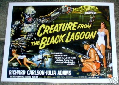 creaturebacklagoon_lc.JPG