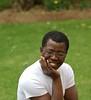 Fred Khumalo