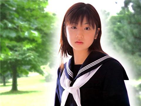 1921592556 e1dd537fb3?v0 - Japon �ekeri ''yuko ogura''