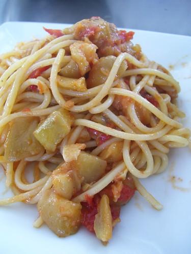 italian meal (2)
