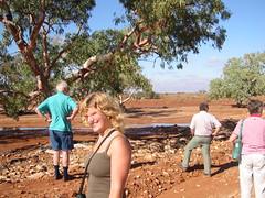 IMG_0092 (SorenDavidsen) Tags: 2001 australia brokenhill
