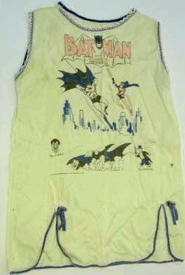batman_nightshirt