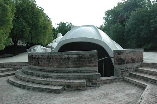 Hussain doshi gufa 5