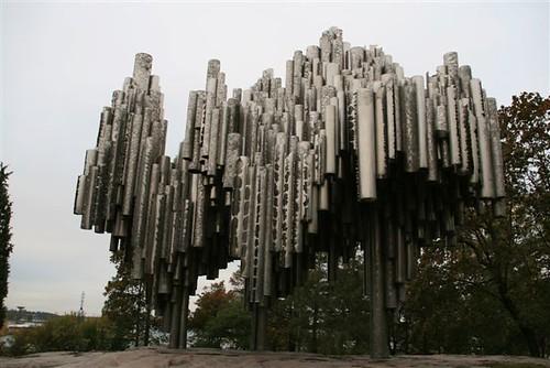 20070928_Helsinki_005