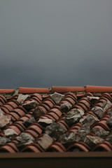 20071125-01-0113 (Valent Parrilla Aixel) Tags: roof tile cel slovenia cielo slovenija tejado pedra dolina eslovenia teulada piedras piedra vpa pedres ajdovina primorska teula cubierto encapotado cobert catarra eslovnia vipavska aidussina catarr