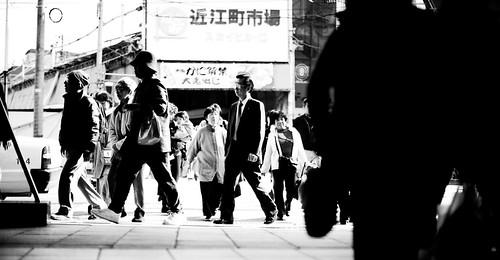 flickr joint-10.jpg