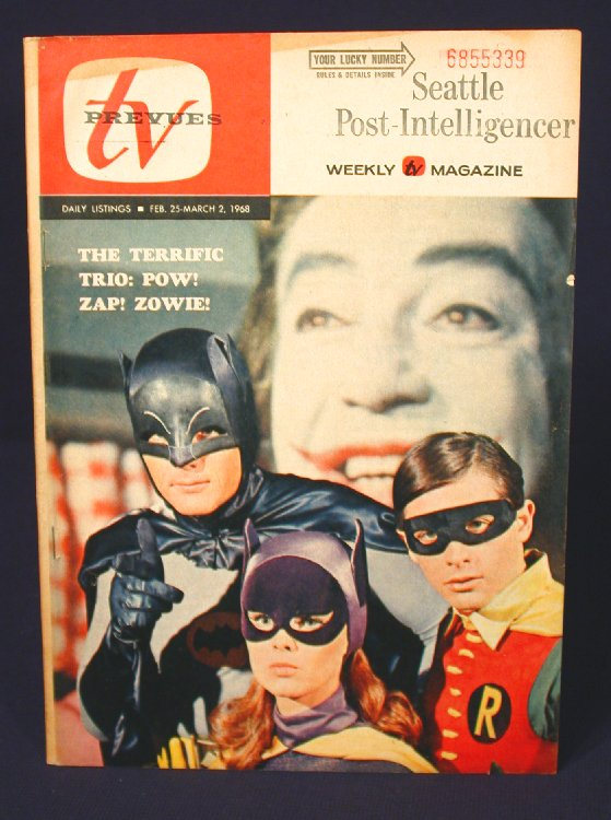batman_66tv04