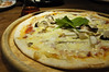 Pizza Quattro Formaggi, 地中海厨房 J's Table, Akihabara