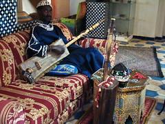 Marruecos su gente 047 (Rafael Gomez - http://micamara.es) Tags: people de leute gente personas viajes morocco maroc su marruecos marokko gens marrocos المغرب モロッコ