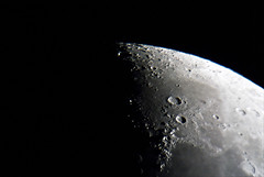 Caucase Lunaire (Pierre J.) Tags: sky moon night lune craters telescope ciel astronomy nuit meade eyepiece etx astronomie apennines aristote aristoteles eudoxus plossl cratères téléscope oculaire meadeetx eudoxe apennins