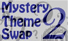 Mystery Thyeme Swap 2