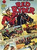 """Red-Ryder-comic.jpg • <a style=""""font-size:0.8em;"""" href=""""http://www.flickr.com/photos/13311534@N04/2123202062/"""" target=""""_blank"""">View on Flickr</a>"""