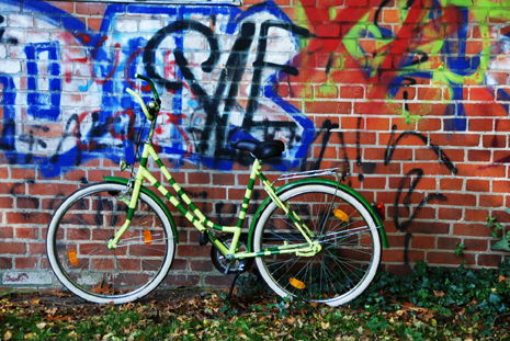 graffitti_bicycle