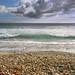 Pebble Beach, Northern California