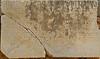 Inscripció de les Termes d'Adrià i Trajà, Cirene