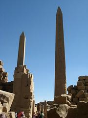 Egypt Xmas 2007 055