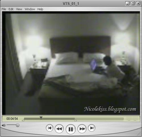 Sex video clips of chua soi lek