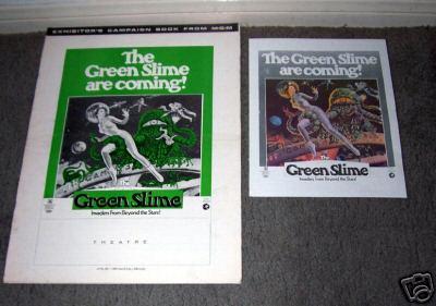 greenslime_pressbook.JPG