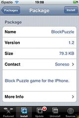 blockpuzzleupdate12.jpg