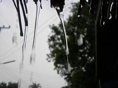 ฝนตกด้วย3...555