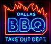 Dallas BBQ by mag3737, on Flickr
