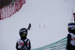 NGIrwin Race 26th Jan 2008 (369) (Creative Imaging By Paul Imperius) Tags: thunderbay lochlomand skirace entrylevel