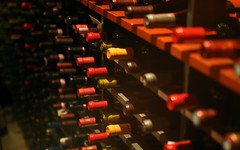 Le cellier du Newtown / Newtown's Cellar (meantux) Tags: desktop wallpaper 800x600 psp wine background widescreen vin newtown 169 cellar fond desktopwallpaper 1920x1200 cran 1610 1440x900 1024x768 1280x768 1280x1024 fonddcran 1680x1050 480x272 1280x800 cellier 1920x1080