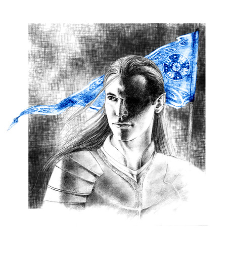Young Fingon