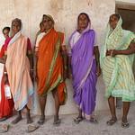 Indien: Daulatabad thumbnail