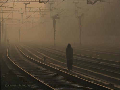 delhi_tracks