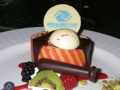 Boys & Girls Club Youth of the Year Awards Dinner
