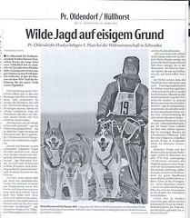 Artikel_Westfaelische08[1]