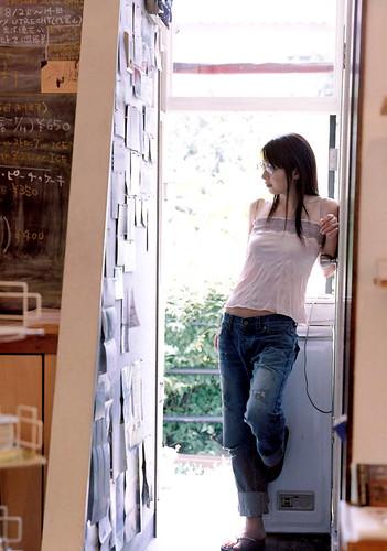 小林恵美の画像14423