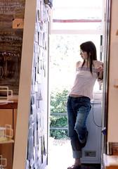 小林恵美 画像50