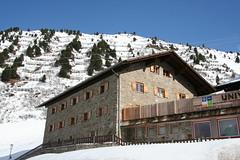 IMG_2636.JPG (IMiNG@CHE) Tags: alps alpes austria tirol sterreich alpen obergurgl tryol