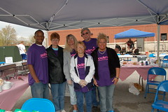 Walk 08 Pics--vincennes 148 (marchofdimes/indiana) Tags: county for march babies knox 2008
