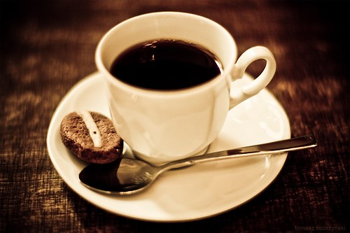 10 Facts You Never Knew About Coffee thumbnail