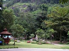 sarika waterfall Thailand02