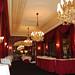 Salon Ravel