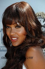 meagan good mtv movie awards