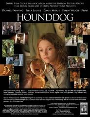 hounddog_1
