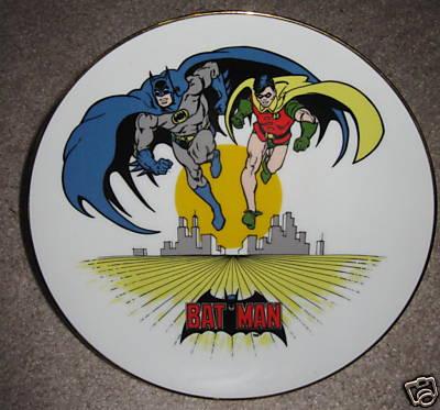 batman_plate.JPG