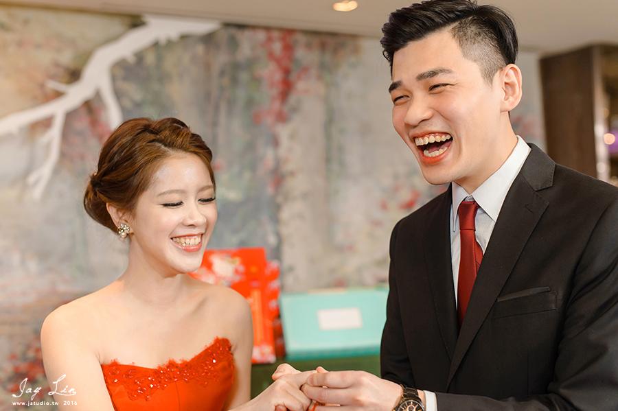 翰品酒店 婚攝 台北婚攝 婚禮攝影 婚禮紀錄 婚禮紀實  JSTUDIO_0037