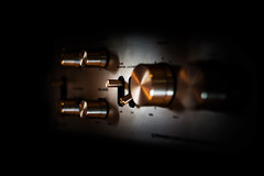 LOUDNESS 画像30