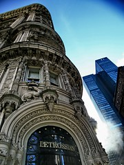 New York City by jeepeenyc, on Flickr