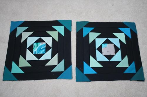 yolanda's blocks-1