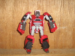Windcharger Correct (crystille21) Tags: transformers